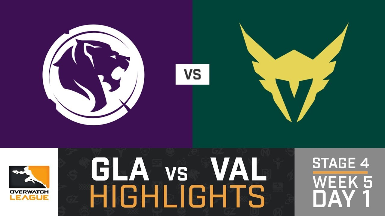 Dates and tickets announced for 2020 Los Angeles Valiant homestand at The Novo