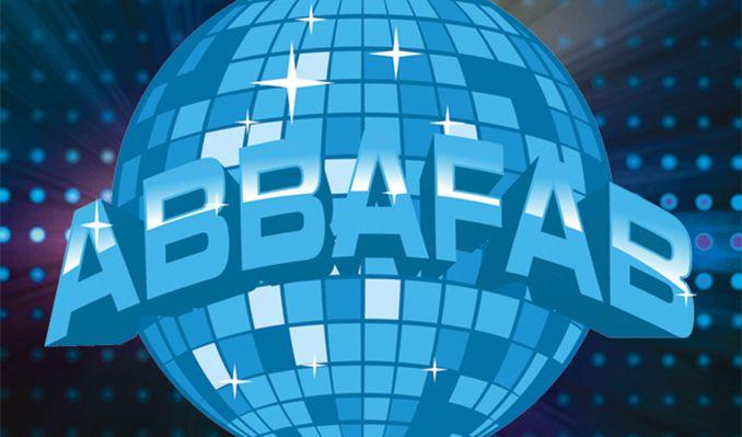 ABBAFAB tickets at Keswick Theatre, Glenside