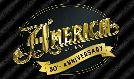 America - 50th Anniversary Show tickets at Keswick Theatre in Glenside
