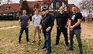 Blues Traveler tickets at The National, Richmond