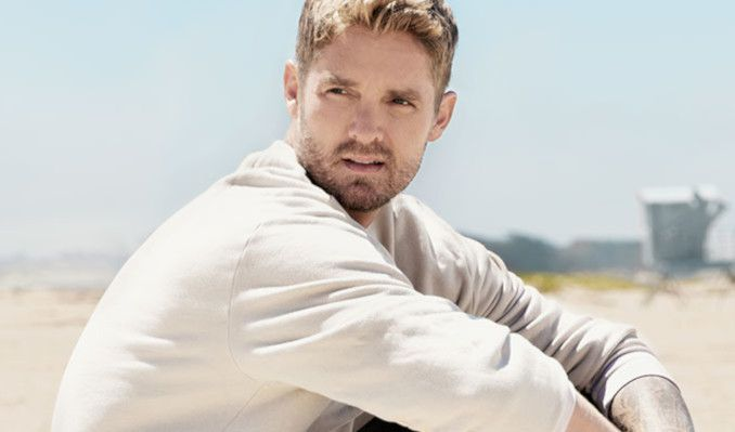 Brett Young tickets at Xcite Center at Parx Casino in Bensalem