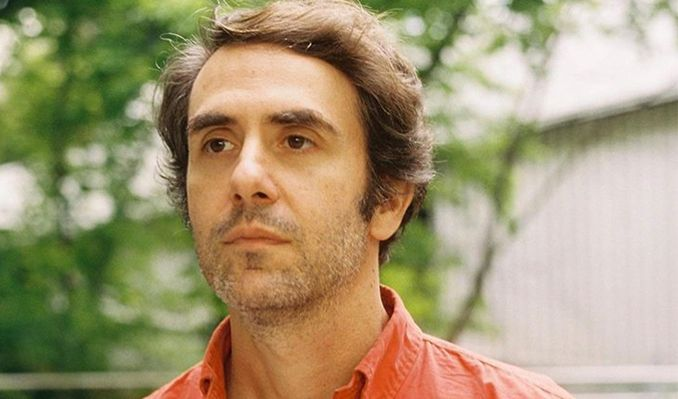 Chris Cohen tickets at Rough Trade NYC in Brooklyn