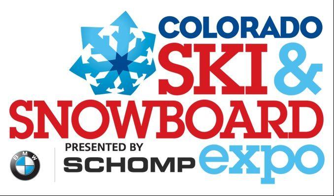 Colorado Ski & Snowboard Expo tickets at Colorado Convention Center in Denver