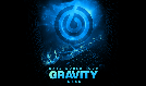 DAY6 WORLD TOUR 'GRAVITY' IN DALLAS  tickets at The Theatre at Grand Prairie in Grand Prairie