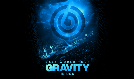 DAY6 WORLD TOUR 'GRAVITY' IN SAN FRANCISCO  tickets at The Warfield in San Francisco