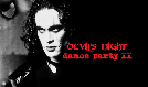 Devil's Night Dance Party tickets at Underground Arts in Philadelphia