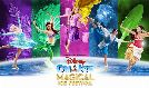 Disney On Ice Presents Magical Ice Festival tickets at ERICSSON GLOBE/Stockholm Live, Stockholm