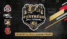 Fortress Invitational tickets at T-Mobile Arena in Las Vegas