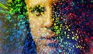Four Tet tickets at Showbox SoDo in Seattle