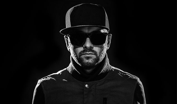 Gramatik: Coil Tour Pt. II tickets at The Novo in Los Angeles