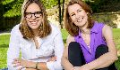 Happier Hour with Gretchen Rubin and Elizabeth Craft tickets at The Truman in Kansas City