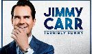 Jimmy Carr: Terribly Funny tickets at indigo at The O2 in London