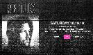 Kaskade tickets at Showbox SoDo in Seattle