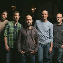 Lotus tickets at Rams Head Live!, Baltimore