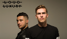 Loud Luxury tickets at Majestic Theatre in Detroit