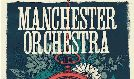 Manchester Orchestra: 10 Years of Mean Everything to Nothing tickets at Brooklyn Steel in Brooklyn