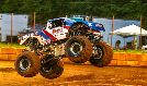 Monster Truck Insanity Tour		 tickets at Utah State Fairpark in Salt Lake City
