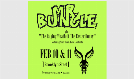 "Mr. Bungle plays ""The Raging Wrath of the Easter Bunny"" feat. Scott Ian & Dave Lombardo tickets at Brooklyn Steel in Brooklyn"