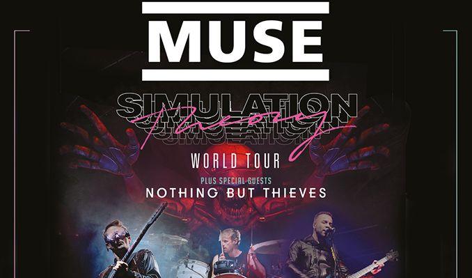 The O2 tickets and event calendar   London, United Kingdom