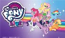 My Little Pony Live tickets at The Theatre at Grand Prairie in Grand Prairie