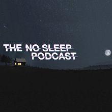 Nosleep Podcast
