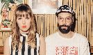 Pomplamoose tickets at The Sinclair, Cambridge
