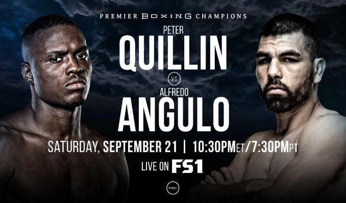 Premier Boxing Champions tickets at Rabobank Arena in Bakersfield