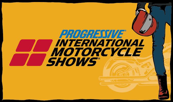 International Motorcycle Show 2020.Progressive International Motorcycle Show 2020 Promo Code