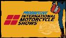 Progressive International Motorcycle Shows tickets at Colorado Convention Center in Denver