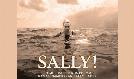 Sally! tickets at Reginateatern, Uppsala