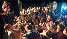 SLACKFEST featuring The Slackers tickets at Bluebird Theater in Denver