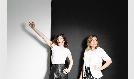 Sleater‐Kinney tickets at Kings Theatre in Brooklyn