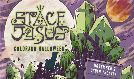 Space Jesus tickets at Ogden Theatre in Denver