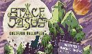 Space Jesus tickets at Bluebird Theater in Denver