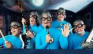 The Aquabats! tickets at Gothic Theatre in Englewood