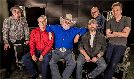 The Charlie Daniels Band with The Allman Betts Band tickets at Keswick Theatre in Glenside
