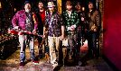 The Mallett Brothers Band tickets at State Theatre, Portland