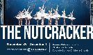 The Nutcracker tickets at Pikes Peak Center in Colorado Springs