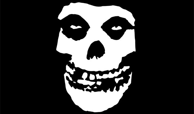 The Original Misfits tickets at Fiddler's Green Amphitheatre in Greenwood Village
