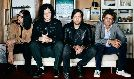 The Raconteurs tickets at Mission Ballroom in Denver