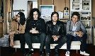 The Raconteurs tickets at Arvest Bank Theatre at The Midland in Kansas City