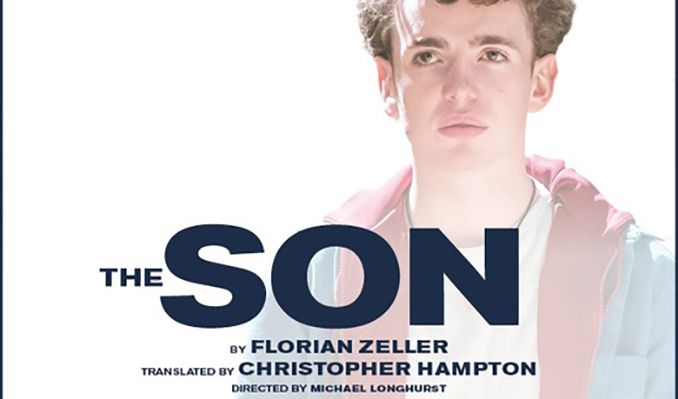 The Son tickets at Duke Of York's Theatre, London