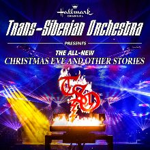 Trans-Siberian Orchestra 12-08-19 @ 3:00 PM tickets at Infinite Energy Arena in Duluth
