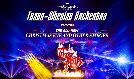 Trans-Siberian Orchestra 12-08-19 @ 7:30 PM tickets at Infinite Energy Arena in Duluth