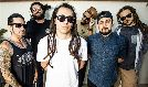 Tribal Seeds tickets at The Plaza Live in Orlando