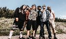 Tribal Seeds tickets at Gothic Theatre in Englewood