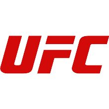 UFC schedule, dates, events, and tickets - AXS