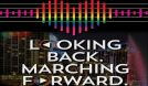 Looking Back. Marching Forward. tickets at The Plaza Live in Orlando