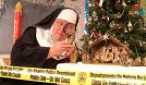 Sister's Christmas Catechism tickets at Keswick Theatre in Glenside