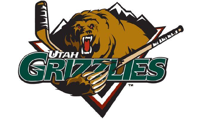 Utah Grizzlies tickets at Maverik Center in Salt Lake City